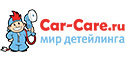 Car-Care.ru