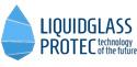 Liquidglass Protec
